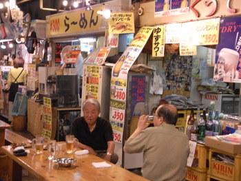 2009_0909izumi0043